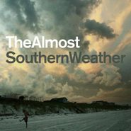 The Almost, Southern Weather (CD)