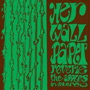 The Apples In Stereo, Her Wallpaper Reverie (CD)