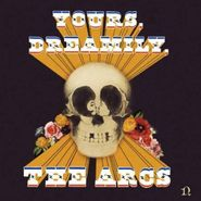 The Arcs, Yours, Dreamily (CD)