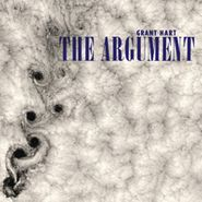 Grant Hart, The Argument (LP)