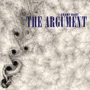 Grant Hart, The Argument (CD)