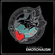 The Avett Brothers, Emotionalism (CD)