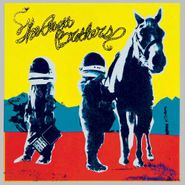 The Avett Brothers, True Sadness (CD)