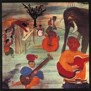 The Band, Music From Big Pink (CD)