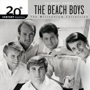 The Beach Boys, 10 Great Songs: The Millennium Collection - 20th Century Masters (CD)