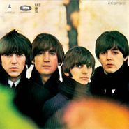 The Beatles, Beatles For Sale (CD)