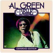 Al Green, The Belle Album [Pink Vinyl] (LP)