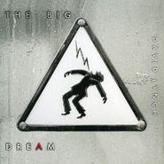 David Lynch, The Big Dream (CD)