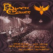 The Black Crowes, Freak N Roll... Into The Fog (CD)