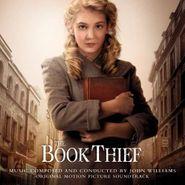 John Williams, The Book Thief [Score] (CD)