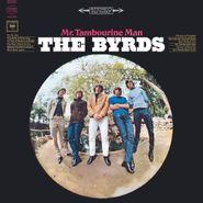 The Byrds, Mr. Tambourine Man [Bonus Tracks] (CD)