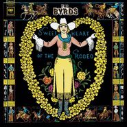 The Byrds, Sweetheart Of The Rodeo [Remastered] (CD)