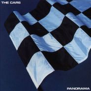 The Cars, Panorama (CD)