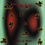 The Church, A Box Of Birds (CD)