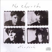 The Church, Starfish (CD)
