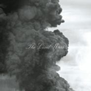 The Civil Wars, The Civil Wars (CD)