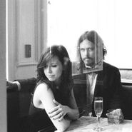 The Civil Wars, Barton Hollow (CD)