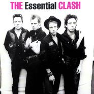 The Clash, The Essential Clash (CD)