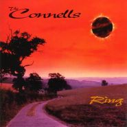 The Connells, Ring (CD)