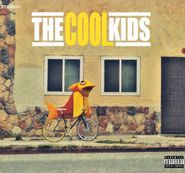 The Cool Kids, When Fish Ride Bicycles (CD)