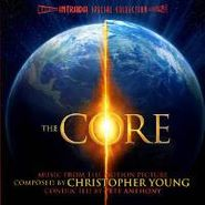 Christopher Young, The Core [Score] (CD)