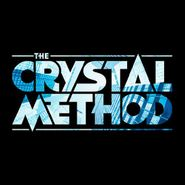 The Crystal Method, The Crystal Method (CD)