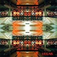 The Crystal Method, Vegas [Deluxe Edition] (CD)