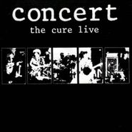 The Cure, Concert: The Cure Live [Import] (CD)