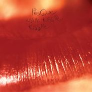 The Cure, Kiss Me Kiss Me Kiss Me [Deluxe Edition] (CD)