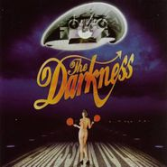 The Darkness, Permission To Land (CD)