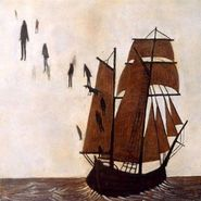 The Decemberists, Castaways And Cutouts (CD)