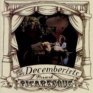 The Decemberists, Picaresque (CD)