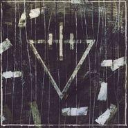 The Devil Wears Prada, 8:18 (CD)