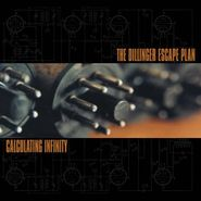 The Dillinger Escape Plan, Calculating Infinity (CD)