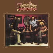 The Doobie Brothers, Toulouse Street (CD)