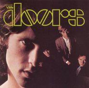The Doors, The Doors [Reissue] CD)