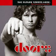 The Doors, The Future Starts Here: The Essential Doors Hits (CD)