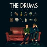 The Drums, Encyclopedia (CD)