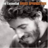 Bruce Springsteen, The Essential Bruce Springsteen [Limited Edition] (CD)