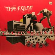 "The Faint, The Geeks Were Right [Import] (12"")"