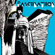 The Faint, Fasciinatiion (CD)