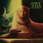The Fixx, Calm Animals (CD)