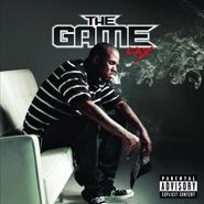 The Game, LAX (CD)