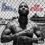 The Game, The Documentary 2 (CD)