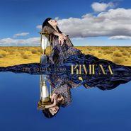 Kimbra, The Golden Echo (CD)