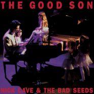 Nick Cave & The Bad Seeds, The Good Son [180 Gram Vinyl] (LP)