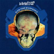 The Herbaliser, Blow Your Headphones (CD)