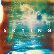 The Horrors, Skying [Import] (CD)