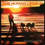 The Human League, Travelogue (CD)