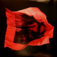 The Hundred In The Hands, Red Night [Import, 45RPM] (LP)